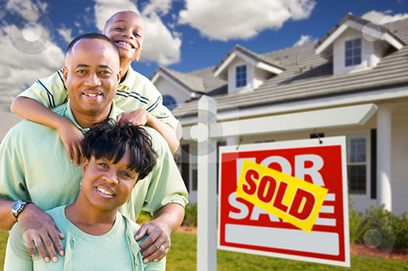 Family_House_Sold_1